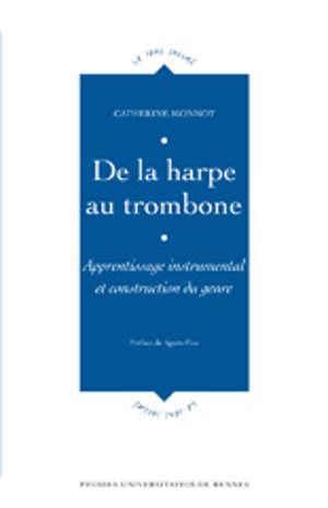 De la harpe au trombone