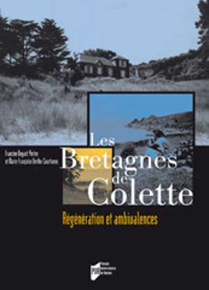 Les Bretagnes de Colette