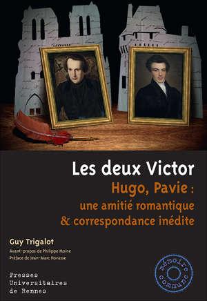 Les deux Victor