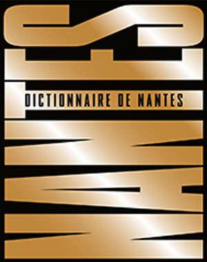 Dictionnaire de Nantes