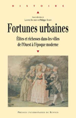 Fortunes urbaines