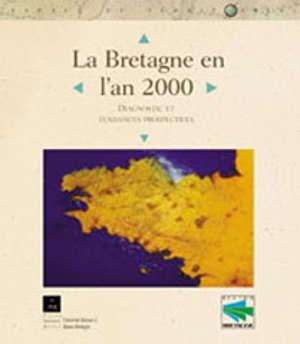 La Bretagne en l'an 2000