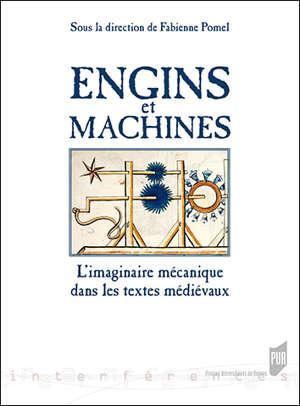 Engins et machines