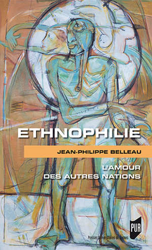 Ethnophilie