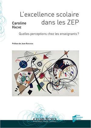 L'excellence scolaire dans les ZEP
