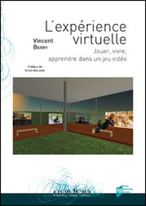 L'expérience virtuelle