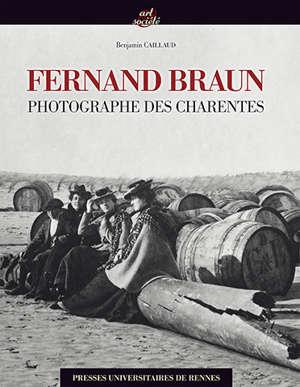 Fernand Braun