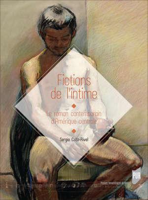 Fictions de l'intime