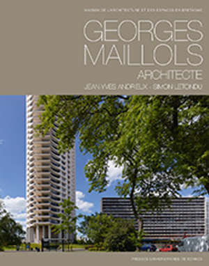 Georges Maillols