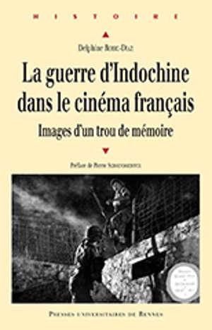 La guerre d'Indochine dans le cinéma français