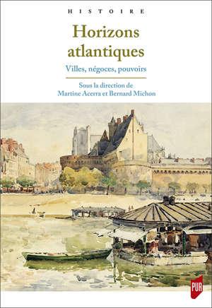 Horizons atlantiques