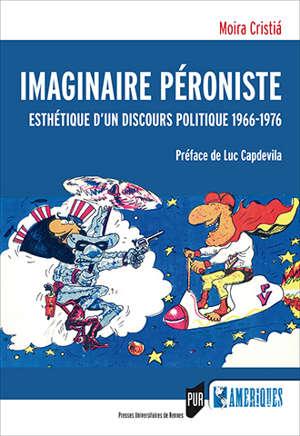 Imaginaire péroniste