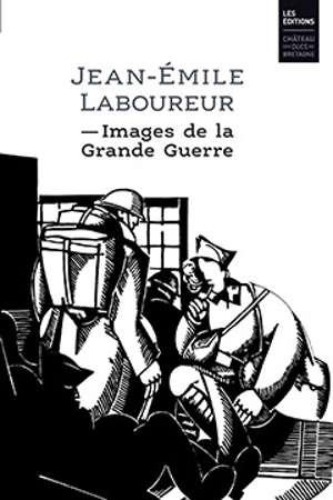 Jean-Émile Laboureur