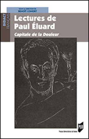 Lectures de Paul Éluard