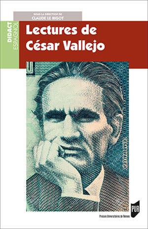 Lectures de César Vallejo