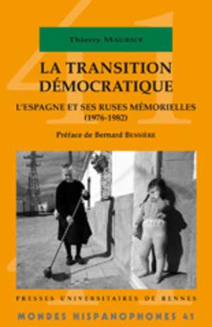 La Transition démocratique