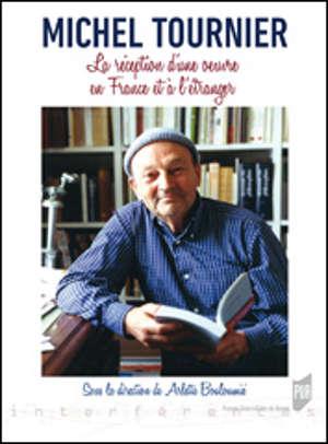 Michel Tournier