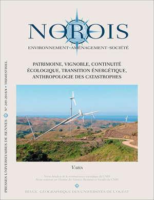 Norois 249
