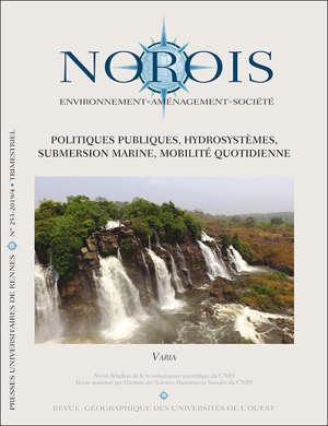 Norois 253
