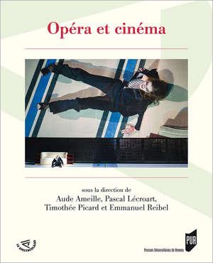 Opéra et cinéma