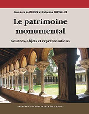 Le patrimoine monumental