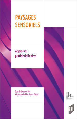 Paysages sensoriels