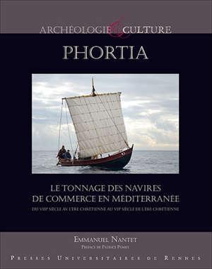 Phortia