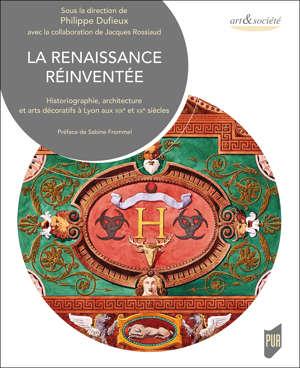 La Renaissance réinventée