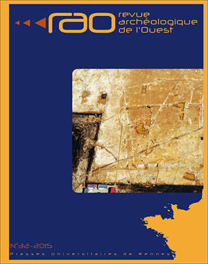 Revue archéologique de l'Ouest 32