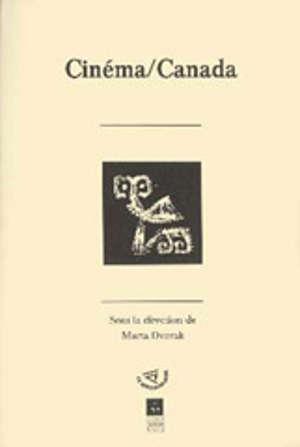 Cahiers irlandais 4