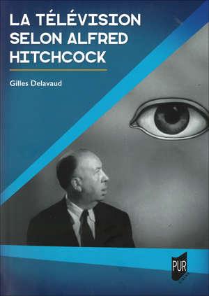 La télévision selon Alfred Hitchcock