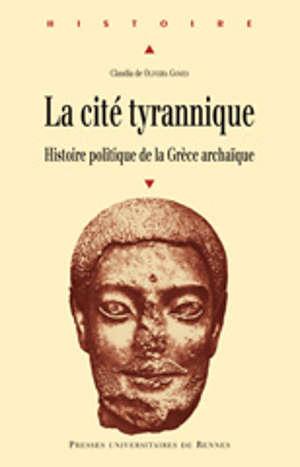 La Cité tyrannique