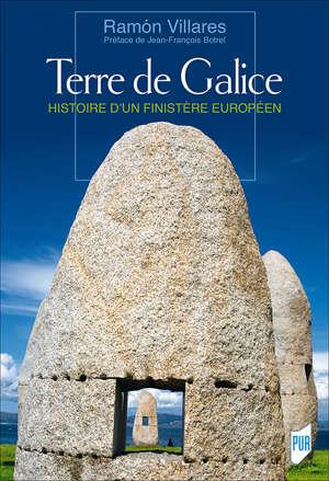Terre de Galice