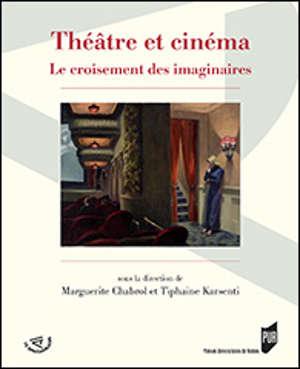 Théâtre et cinéma