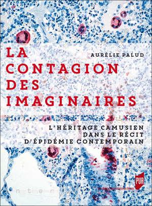 La contagion des imaginaires