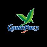 Logo de Center Parcs