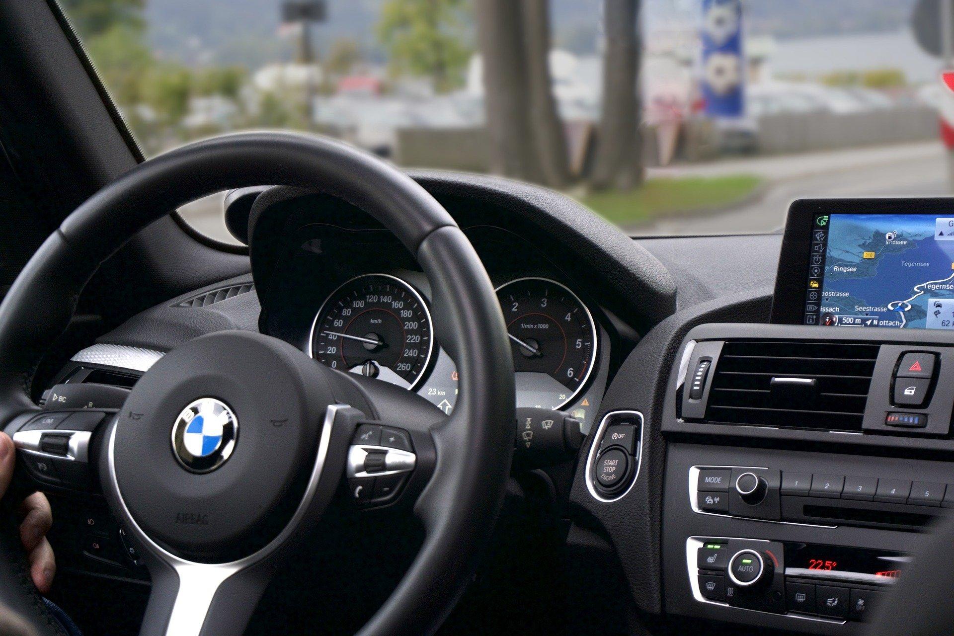 Guide_d_achat_d_un_GPS_automobile_pour_les_novices