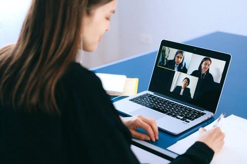 Passez_un_appel_test_avec_Teams___Office_365_pour_les_professionnels_de_l_informatique