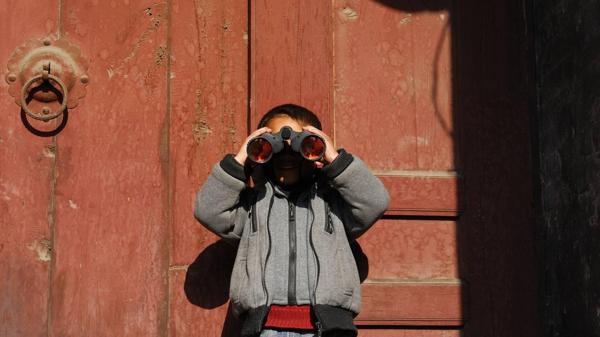 child-685325_1920.jpg