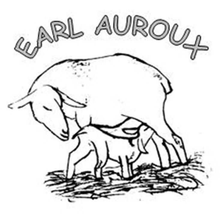 EARL Auroux - logo