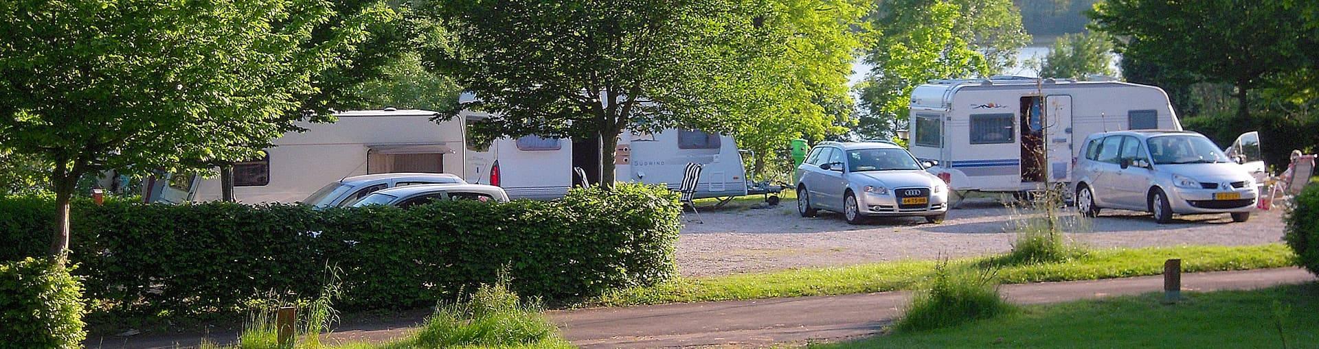OTAA_Header_Camping_1920x509.jpg