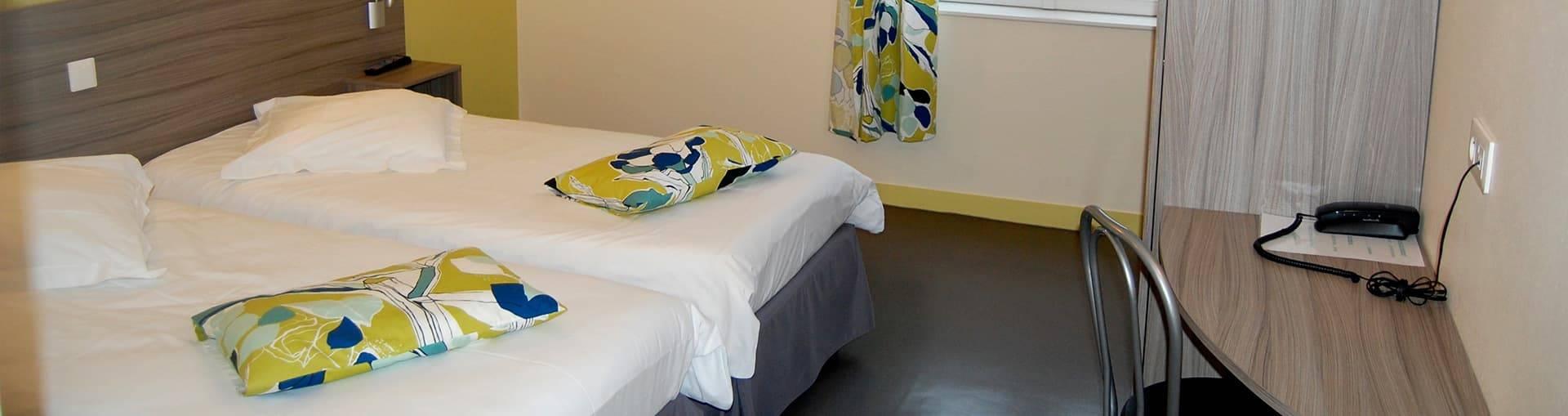 OTAA_Header_Hotel_1920x509.jpg