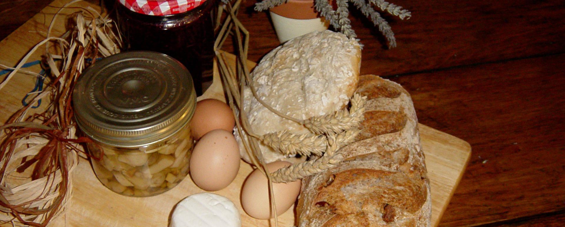 OTAA_Header_produits-locaux_planche_Chambre_Agriculture.jpg