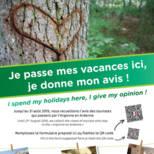 OTAA_enquête_clientèle_Argonne_Ardenne_été_2019.jpg