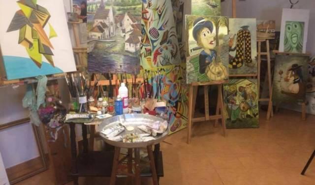 Atelier-G.Géhu