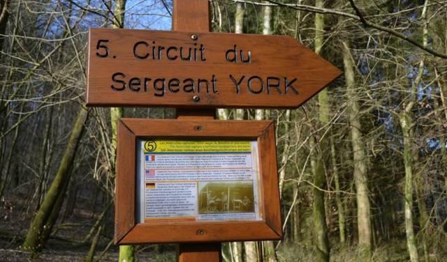 Circuit_Sergent_York