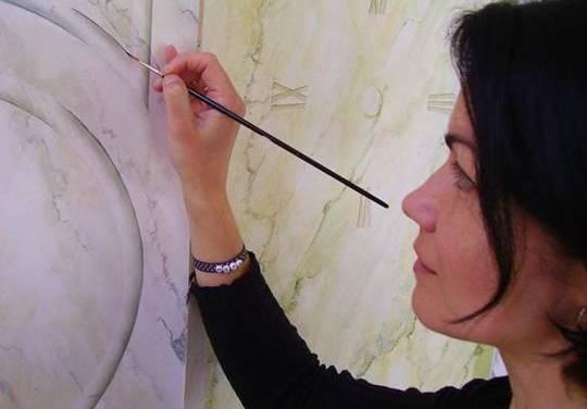 Valérie Penle