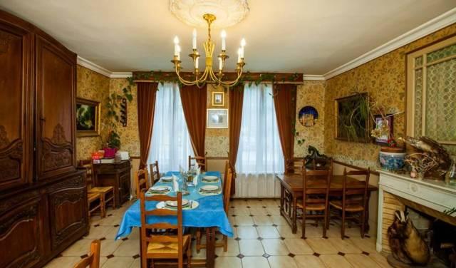 4 salle à manger 2