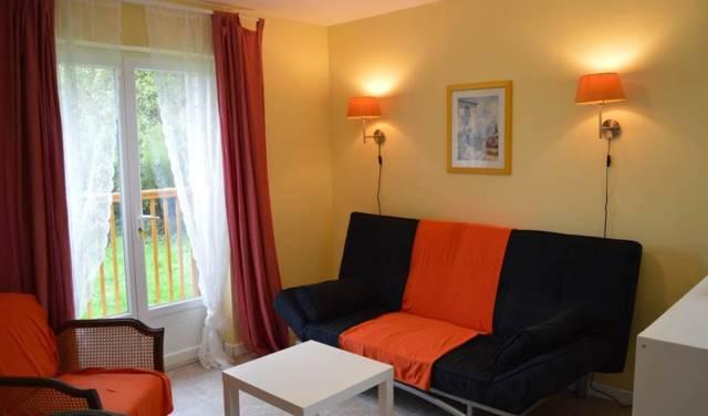 Mostarlic guesthouse - salon