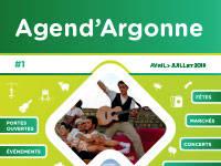 Agend'Argonne_couv_200x150.jpg